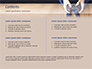 Gamepad slide 2