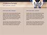 Gamepad slide 5