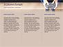 Gamepad slide 6