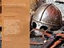 Royal Knight Armor slide 9