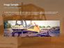 Old Bulldoze slide 10