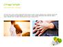 Men's Health slide 11