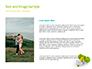 Men's Health slide 15