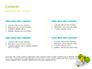 Men's Health slide 2