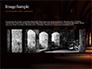 Gothic Hall slide 10