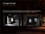 Gothic Hall slide 11