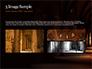 Gothic Hall slide 12