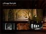 Gothic Hall slide 13