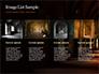 Gothic Hall slide 16
