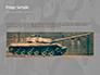 The Second World War slide 10