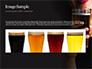 Beer Party slide 10