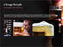 Beer Party slide 11