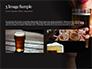 Beer Party slide 12