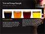 Beer Party slide 14