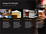 Beer Party slide 16