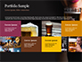 Beer Party slide 17