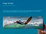 Girl Surfer slide 10
