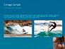 Girl Surfer slide 11