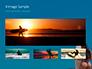 Girl Surfer slide 13