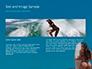 Girl Surfer slide 14