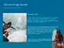 Girl Surfer slide 15
