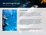 Koi Fish slide 15