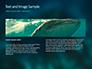 Whale Shark slide 14