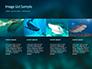 Whale Shark slide 16