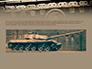 Military Tank slide 10