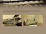 Military Tank slide 11