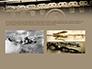 Military Tank slide 12