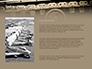 Military Tank slide 15