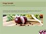 Onion slide 10