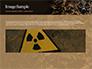 Chernobyl slide 10