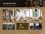 Chernobyl slide 13