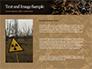 Chernobyl slide 15