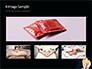 Vaginal Health slide 13