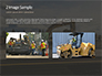 Road Construction Machinery slide 11