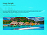 The Maldives slide 10