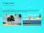 The Maldives slide 12