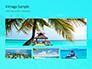 The Maldives slide 13