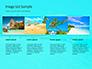 The Maldives slide 16