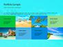 The Maldives slide 17