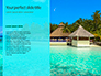 The Maldives slide 9
