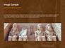 The Hieroglyphs of Ancient Egypt slide 10