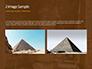 The Hieroglyphs of Ancient Egypt slide 11