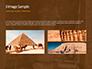 The Hieroglyphs of Ancient Egypt slide 12