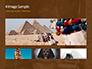 The Hieroglyphs of Ancient Egypt slide 13