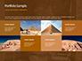 The Hieroglyphs of Ancient Egypt slide 17