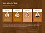 The Hieroglyphs of Ancient Egypt slide 18